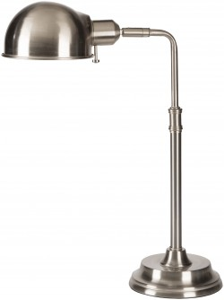 Colton Table Lamp