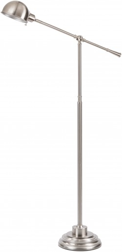 Colton Floor Lamp