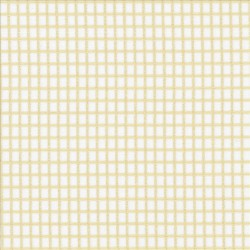 Concise Sand Kasmir Fabric