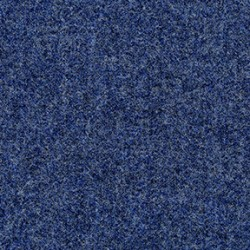 Coopsworth 3006 Fall Sky Fabric