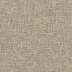 Coopsworth 605 Parchment Paper Fabric