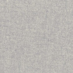 Coopsworth 7009 Wales Grey Fabric