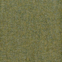 Coopsworth 702 Country Hills Fabric