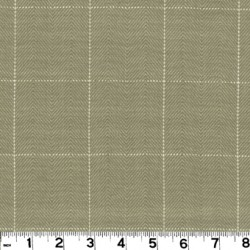 Copley Square Oatmeal Fabric
