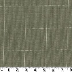 Copley Square Mink Fabric