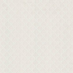 Coquille Oyster Kasmir Fabric