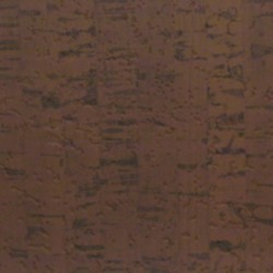 Cork Bark Burch Fabric