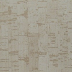 Cork Stucco Burch Fabric