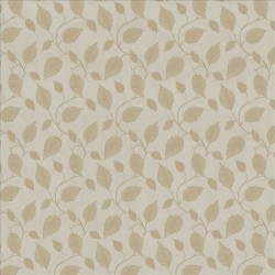 Counterpoint Pebble Kasmir Fabric