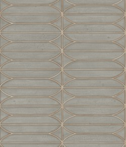 CP1234 Pavilion Warm Grey Wallpaper