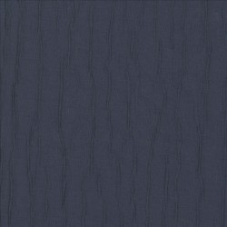 Crinkle Up Marine Kasmir Fabric