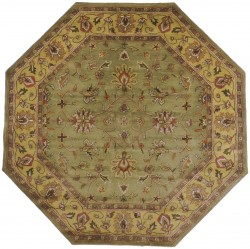 CRN6001-8OCT Surya Rug | Crowne Collection