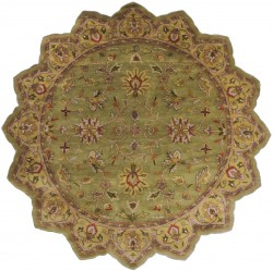 CRN6001-8STAR Surya Rug | Crowne Collection