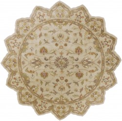 CRN6011-8STAR Surya Rug | Crowne Collection
