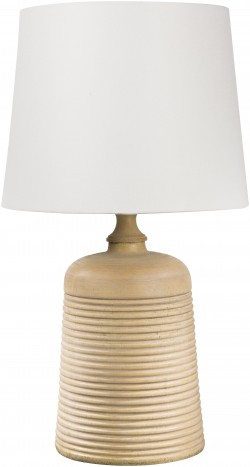Carter Table Lamp | ctlp-001