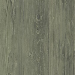 Mapleton Sage Faux Wood Texture Wallpaper