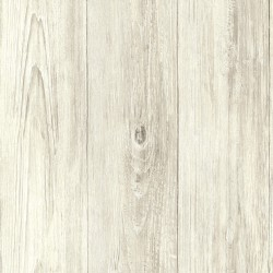 Mapleton Beach Faux Wood Texture Wallpaper