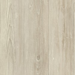 Mapleton Storm Faux Wood Texture Wallpaper