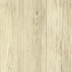 Mapleton Birch Faux Wood Texture Wallpaper