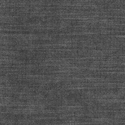 Daily Charcoal Crypton Fabric
