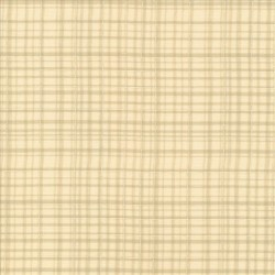 Dayton Hemp Kasmir Fabric