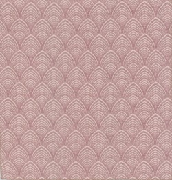 Deco Blush Tempo Fabric