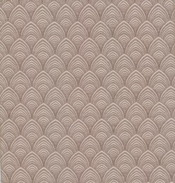 Deco Mink Tempo Fabric