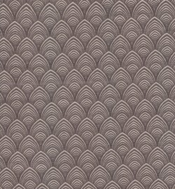 Deco Pewter Tempo Fabric