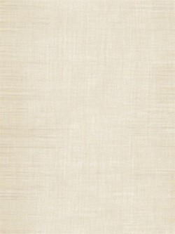 Damask Folio Samarkand Stripe Wallpaper (DF30503)