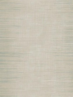 Damask Folio Samarkand Stripe Wallpaper (DF30508)