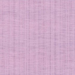 Diaphanous Blush Kasmir Fabric