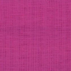 Diaphanous Fuchsia Kasmir Fabric