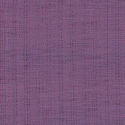Diaphanous Lilac Kasmir Fabric
