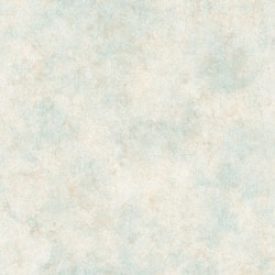 Key West Beige Coral Texture Wallpaper