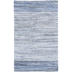 Denim 2' x 3' Area Rug