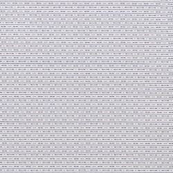 Dotted Pick Blue Tempo Fabric
