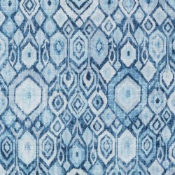 DP61705 171 Ocean Duralee Fabric