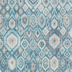DP61705 246 Aegean Duralee Fabric