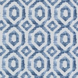 DP61709 197 Marine Duralee Fabric