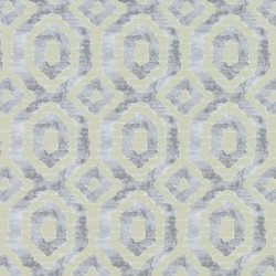 DP61709 243 Honey Dew Duralee Fabric
