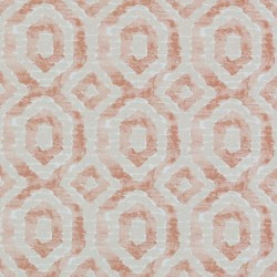 DP61709 3 Melon Duralee Fabric