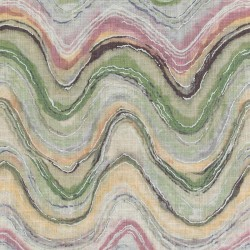 DP61722 433 Mineral Duralee Fabric