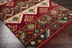 DST381-23 Surya Rug | Dream Collection
