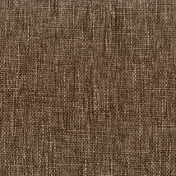 Duel 802 Bisque Fabric