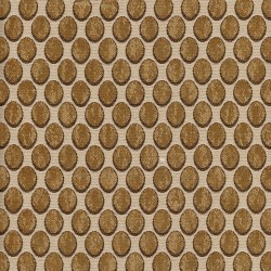 Eastover Brass Heritage House Fabric