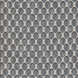 Eastover Graphite Heritage House Fabric