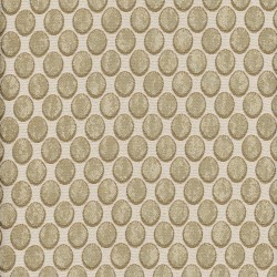 Eastover Sand Dollar Heritage House Fabric
