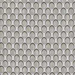 Eastover Silver Heritage House Fabric