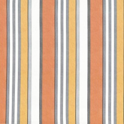 Edgemere Stripe Juice Kasmir Fabric