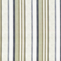 Edgemere Stripe Linen Kasmir Fabric